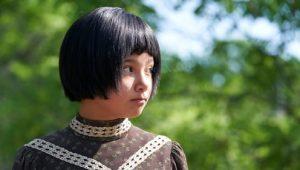 Anne with an E: 3 Temporada x Episódio 9