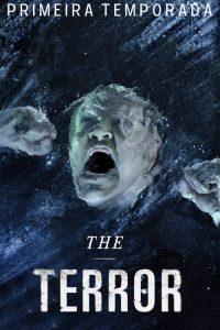 The Terror: 1 Temporada