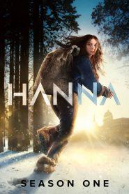 Hanna: 1 Temporada
