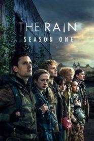 The Rain: 1 Temporada