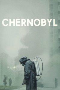 Chernobyl: 1 Temporada
