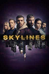 Skylines: 1 Temporada