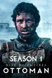 Ascensão: Império Otomano: 1 Temporada