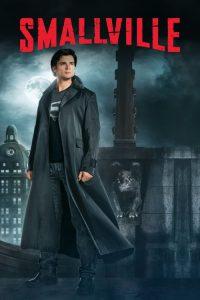 Smallville: As Aventuras do Superboy: 9 Temporada