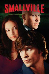 Smallville: As Aventuras do Superboy: 3 Temporada
