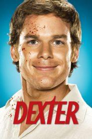 Dexter – Sem Confiança de Nome