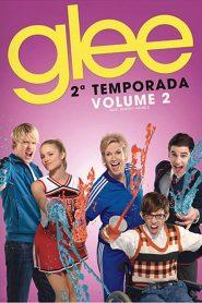 Glee: 2 Temporada