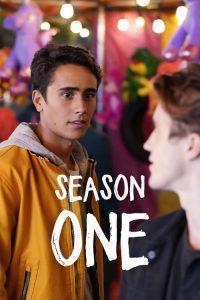 Love, Victor: 1 Temporada