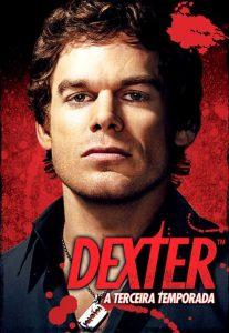 Dexter – Sem Confiança de Nome: 3 Temporada