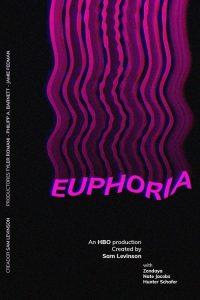 Euphoria: 1 Temporada