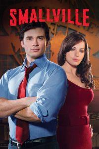 Smallville: As Aventuras do Superboy: 8 Temporada