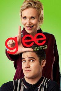 Glee: 4 Temporada