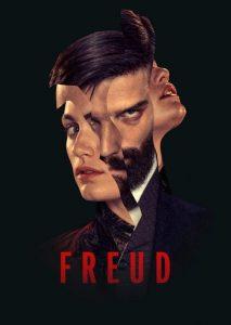 Freud: 1 Temporada