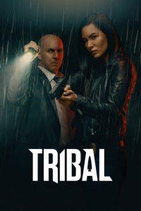 Tribal: 1 Temporada