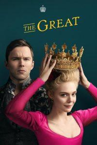 The Great: 1 Temporada