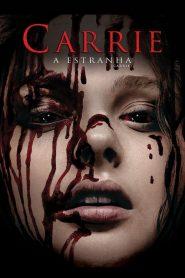 Carrie – A Estranha