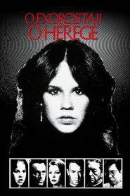 O Exorcista II – O Herege