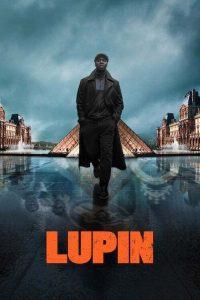 Lupin: Temporada 1