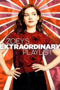 Zoey e Sua Fantástica Playlist: 2 Temporada